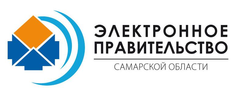 Правительство Самарской области