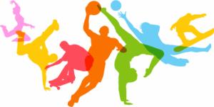sport-fon